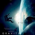 Sandra Bullock w kosmosie (wideo)