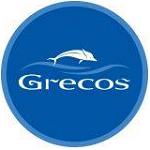 """""""Wielkie greckie wakacje"""" w kampanii Grecos Holiday (wideo)"""