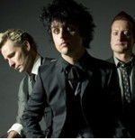 Green Day, fot. Warner Music