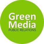 Green Media PR dla Progress-Chem