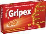 """""""I wracasz do akcji"""" w kampanii Gripexu (wideo)"""