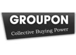 Groupon: 89-proc. wzrost przychodu w I kw.
