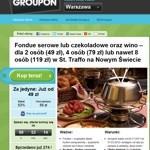 Groupon: nowe wersje aplikacji na Androida i iOS