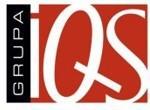 Grupa IQS wchłania Nuq i Oriaq