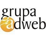 Grupa Adweb przejmuje Group5 i Altblue