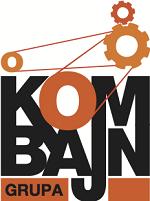 Dum Dum, Secret Services, Marka M, ITC.org.pl i Brand Equity razem jako Grupa Kombajn