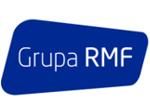 Ramza: Chcę zmienić postrzeganie RMF Classic