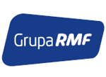 Grupa RMF podnosi ceny reklam o kilka procent
