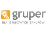 Marek Borzestowski i Piotr Majcherkiewicz twórcami Gruper.pl (wideo)