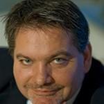 Grzegorz Cydejko: Pomoże tylko odpartyjnienie mediów publicznych
