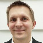 Grzegorz Berezowski: z 180heartbeats + Jung v. Matt do CheeseCat.com