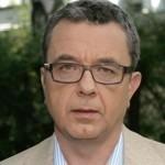 Grzegorz Miecugow/ fot. TVN
