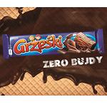 """Kampania """"Zero bujdy"""" wspiera relaunch Grześków (wideo)"""