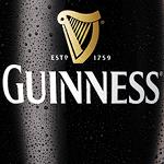 Przeagencja obsłuży Guinnessa i Paulanera w social media