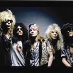 Bloo, Symetria i Złe Psy w Rybniku przed Guns N'Roses