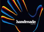 Hand Made dalej dla Mix Electronics