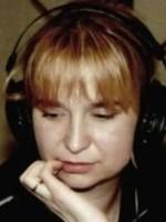 Hanna Bogoryja Zakrzewska z Polskiego Radia nagrodzona za reportaż