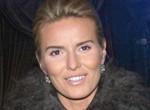 Hanna Lis znów zawieszona w'Wiadomościach'