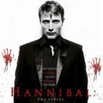 Powstanie drugi sezon serialu Hannibal, premiera w 2014 roku