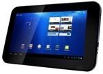 Hannspad SN70T3 - 7-calowy tablet z Androidem 4.0.3 od Hannspree za 489 zł