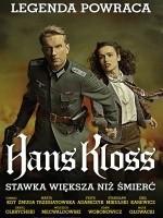 Tomasz Kot walczy ze sparingpartnerem Mariusza Pudzianowskiego (wideo)