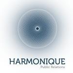 HarmoniquePR wypromuje markę SamiSwoi