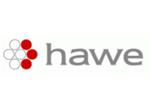 Hawe chce w 2010 r. pozyskać finansowanie na III etap budowy sieci światłowodowej