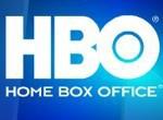 Gwiazdy 'Rodziny Soprano' chcą powrotu serialu