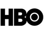 """""""Gra o tron"""" w odkodowanym paśmie HBO (wideo)"""