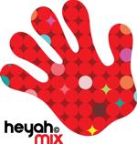 Heyah: bonusy za przeniesienie numeru do Heyah Mix