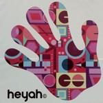Heyah z nowym logo, a bez Ryśka i Winstona w reklamach