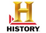 """History promuje serial """"Warszat Danny'ego"""" (wideo)"""