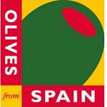 """Hiszpańskie oliwki reklamowane """"na każdym polskim stole"""""""