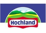 ZenithOptimedia Group obronił budżet Hochland Polska