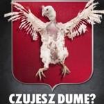 """""""Czujesz dumę?"""" - Michał Piróg i Viva! przeciwko przemysłowej hodowli kur (wideo)"""