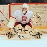 Polska Hokej Liga przez kolejne trzy lata na antenie TVP Sport