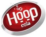 Hoop Cola w limitowanych opakowaniach z Wilq