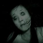 Zombie w przerażającej reklamie opon (wideo)