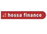 """""""Forever green"""" - Hossa Finance z nową strategią i wizerunkiem"""