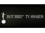 MiniMini+ i Comedy Central z nagrodami Hot Bird TV Award