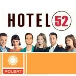 "serial ""Hotel 52"""