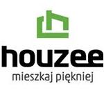 Rusza Houzee.pl - wnętrzarski klub zakupowy od twórców Grupera