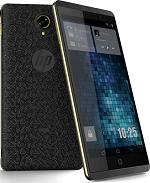 HP rozszerza ofertę o phablety Slate z Androidem