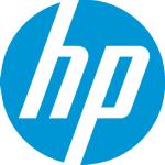 HP wróci na rynek smartfonów