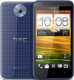 Nowy dual SIM w ofercie HTC - Desire 501