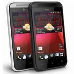 HTC zapowiada smartfony Desire 601 i Desire 300