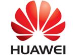 IDEOS - tani smartfon na Androidzie od Huawei (wideo)