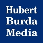 Burda International przejmuje Gruner + Jahr Polska