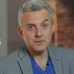 Hubert Urbański, fot. Ireneusz Sobieszczuk / TVP