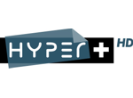 Dwa nowe programy w jesiennej ramówce Hyper+